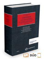 comentarios a la ley de suelo (3ª ed.) jesus gonzalez perez 9788447048786