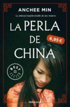 la perla de china anchee min 9788466333986