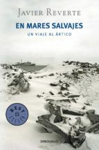 en mares salvajes (ebook)-javier reverte-9788466344586