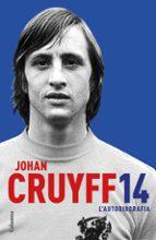 14. l autobiografia-johan cruyff-9788466421386