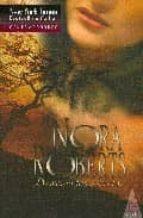 demasiados secretos-nora roberts-9788467175486