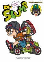 dr.slump nº01/15-akira toriyama-9788467483086