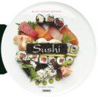 sushi-carla bardi-9788467742886