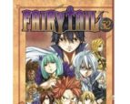 fairy tail 52 hiro mashima 9788467925586