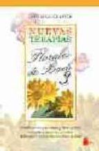 nuevas terapias florales de bach 3 dietmar krämer 9788478084586