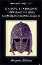 al-ghazal y la embajada hispano-musulmana a los vikingos en el si glo ix-9788478132386