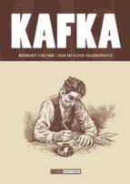 EDICIONES ESPECIALES: KAFKA