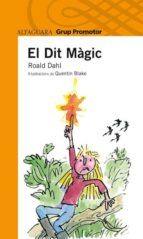 el dit magic-roald dahl-9788479185886