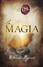 la magia-rhonda byrne-9788479538286