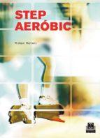 step aerobic-michael mertens-9788480196086
