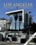El libro de Los angeles autor ERNEST FARRES PDF!