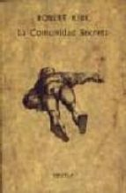 monstruos y prodigios-ambroise pare-9788485876686