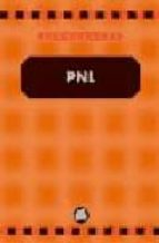pnl-patrick sary-9788488242686