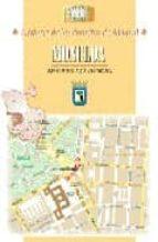 historia de los distritos de madrid: moncloa-maria isabel gea ortigas-9788489411586