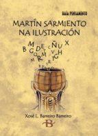 Martin sarmiento na ilustracion Los mejores audiolibros gratuitos para descargar