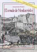 el conde de montecristo-alexandre dumas-9788490741986