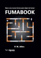 fumabook p.m. alles 9788494538186