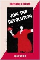 bienvenidos a dietland (ebook) sarai walker 9788494746086