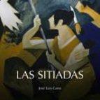 las sitiadas-jose luis cano-9788496457386