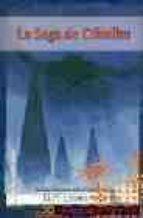 la saga de cthulhu-h.p. lovecraft-9788496525986
