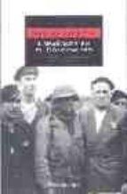 españoles en el holocausto-david w. pike-9788497934886