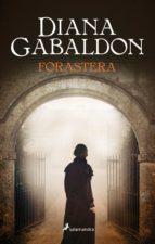 forastera (saga outlander 1) diana gabaldon 9788498387186