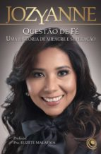 jozyanne: questão de fé (ebook)-9788576895886