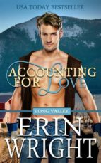 accounting for love (ebook) 9788826093086