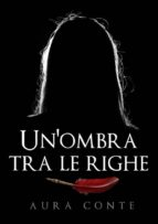 un'ombra tra le righe (ebook)-9788827538586