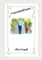 i racconti del nonno (ebook) 9788892684386