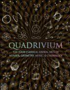 quadrivium-miranda lundy-9789089984586