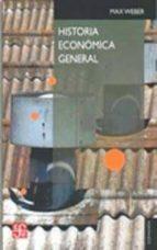historia de la economia general 9789681602086