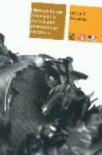 libros en llamas: historia de la interminable destruccion de las bibliotecas lucien x. polastron 9789681683986