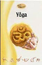 yoga (guias deva s) edgardo caramella 9789871102686