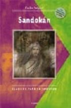 sandokan-emilio salgari-9789875930186