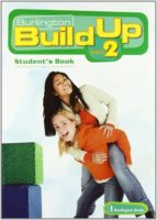 build up 2 alum (2º eso)-9789963479986