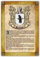 apellido soldado / origen, historia y heráldica de los linajes y apellidos españoles e hispanoamericanos (ebook)-antonio tapia-cdlhf00019886