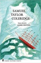 samuel taylor coleridge (nature poets) samuel taylor coleridge 9780571328796