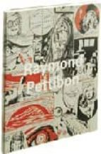 raymond petybon dennis cooper robert storr ulrich loock 9780714839196