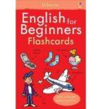 English for beginners flashcar Descargas gratuitas de libros electrónicos para kindle