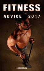 fitness and advice 2017 (ebook)-9781507192696