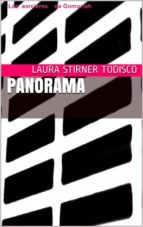 panorama (ebook) 9781547500796