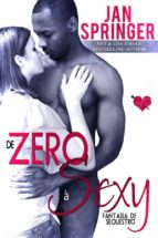 de zero à sexy (ebook)-jan springer-9781547511396