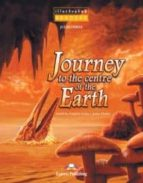 journey to the centre of the earth jules verne 9781845586096