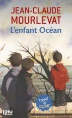 l'enfant océan (ebook)-jean-claude mourlevat-9782266210096
