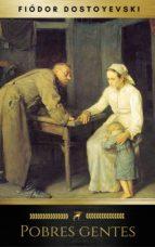 pobres gentes (ebook)-9782377937196