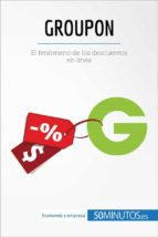 groupon (ebook)-9782806299796