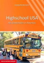 highschool usa (ebook) 9783860402696