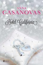 hotel california-anna casanovas-9788408009696