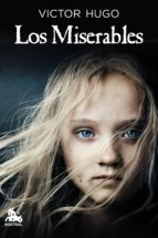 los miserables victor hugo 9788408015796